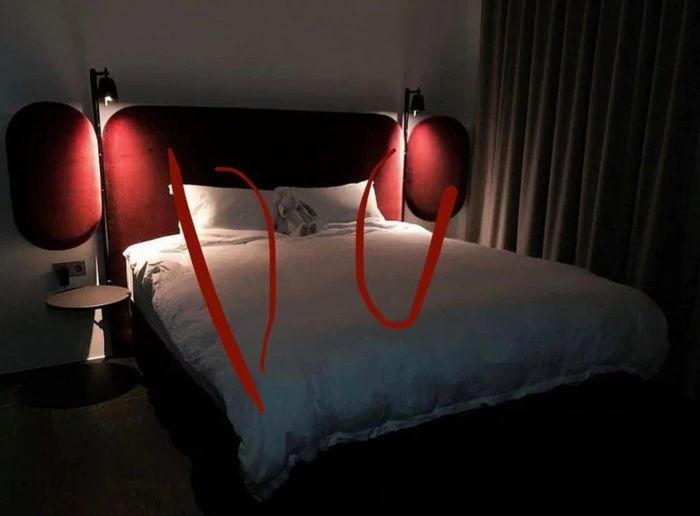 exo chen honeymoon apartment 5