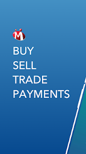 IndiaMART: Search Products, Buy, Sell & Trade 2