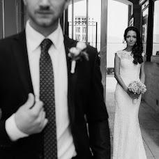 Wedding photographer Pavel Iva-Nov (Iva-Nov). Photo of 16.08.2018
