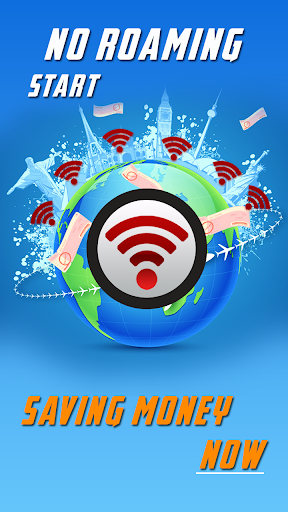 how to connect wifi to pc windows 7 download