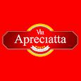 Pizzaria Via Apreciatta icon