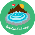 Canadian Hot Spring icon
