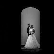 Wedding photographer Peter Gertenbach (PeterGertenbach). Photo of 16.05.2018