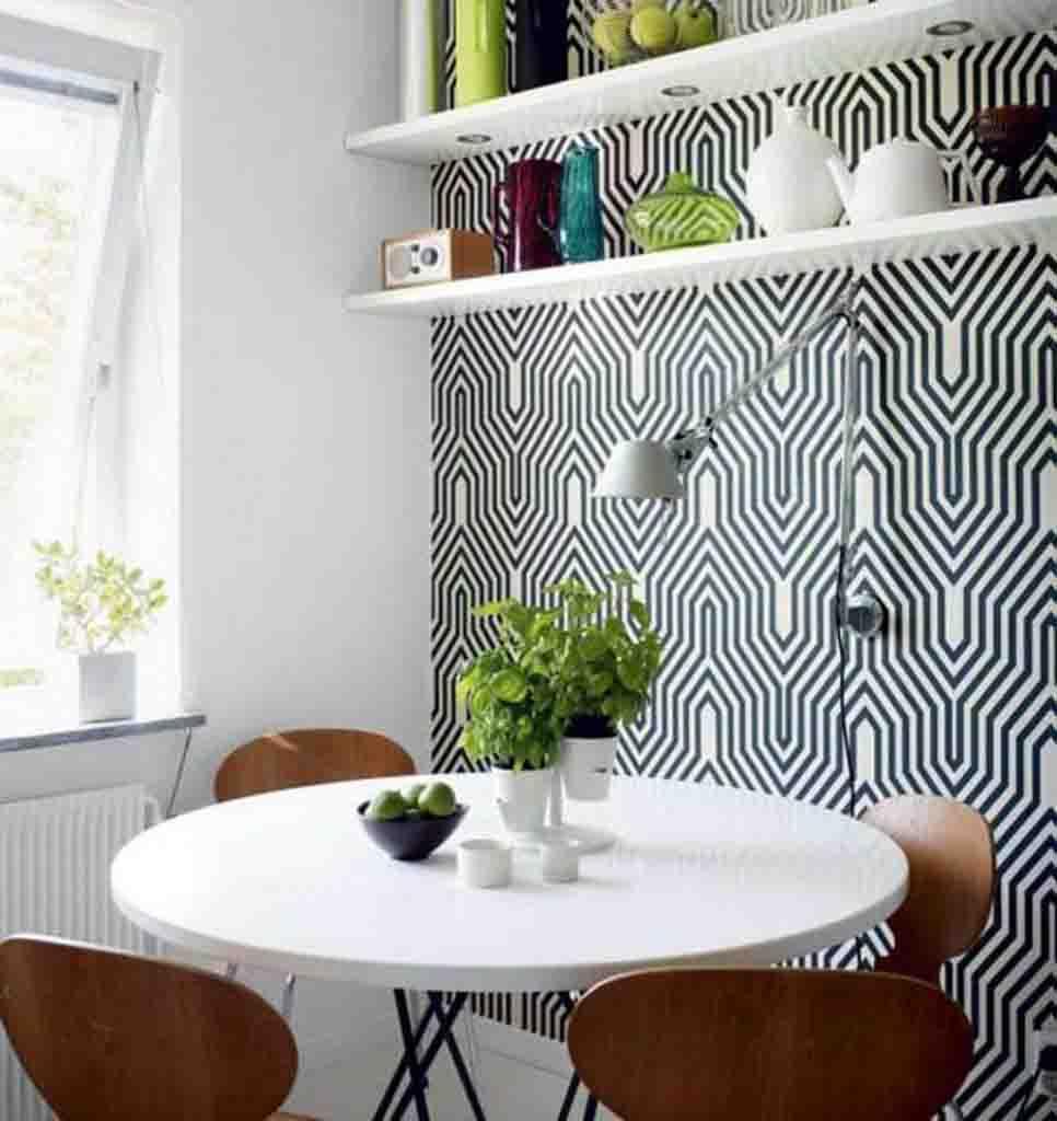 q9ScG 9mEZzr h6uFdGG6KCOWtnM ZssA6vQL94YQkxD Make Your House a Home With These Simple Ideas 20