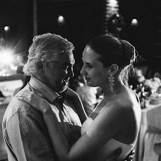 Wedding photographer Roman Shatkhin (shatkhin). Photo of 13.07.2015