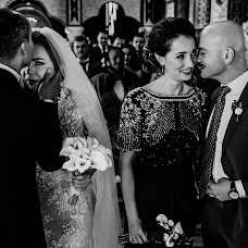 Wedding photographer Poptelecan Ionut (poptelecanionut). Photo of 04.12.2018