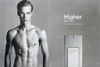 Photo: Perfume handizkako http://www.elady.tw/works/