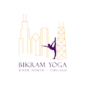 Bikram Yoga River North icon