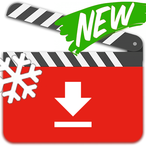 Video Downloader game (apk) free download for Android/PC/Windows