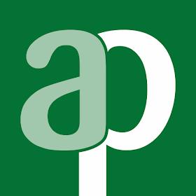 Astorga Pass