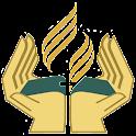 Ranking Escolas Adventistas MT icon