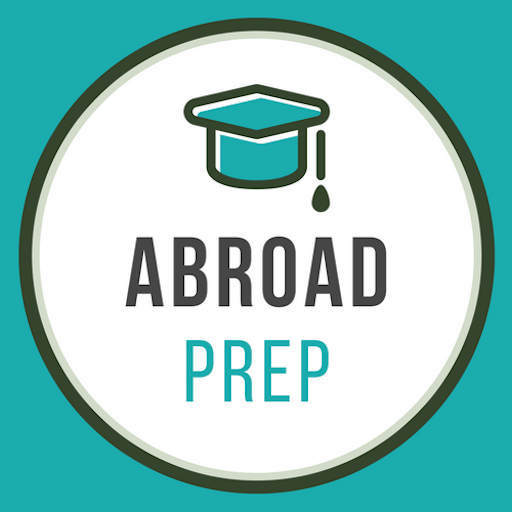 Abroad Prep - Study abroad in the US