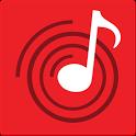 Wynk Music: Songs, Radio & MP3 icon