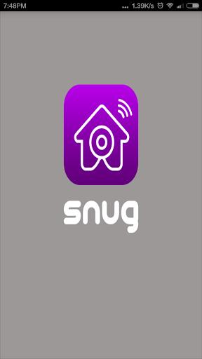 SnugCam