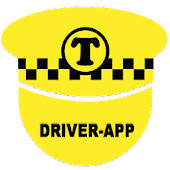 Driver APP-Car Rental Software