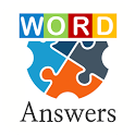 Word Answers icon