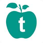 TalkApple