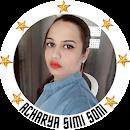 Acharya Simi Soni file APK Free for PC, smart TV Download