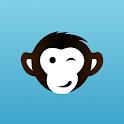 Monkee - Einfach Sparen! icon