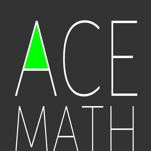ACE Math Wasp