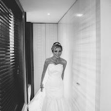 Wedding photographer Hugo Lleufuman cárdenas (hugo). Photo of 15.12.2017