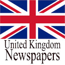 All United Kingdom Newspapers