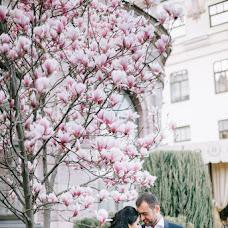Свадебный фотограф Евгений Рубанов (Rubanov). Фотография от 27.04.2017