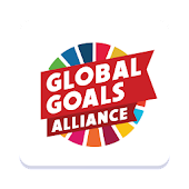 Global Goals Alliance