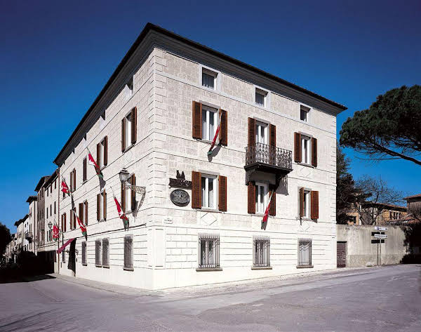 Park Hotel La Fenice