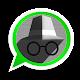 Remote WhatsApp (app)