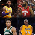 Guess The NBA Player APK