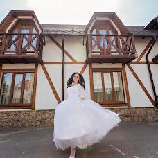 Wedding photographer Roman Feofanov (maestro-romeo). Photo of 01.06.2017