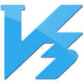 V3 Mobile Security - AntiMalware/Booster/Apps Lock APK