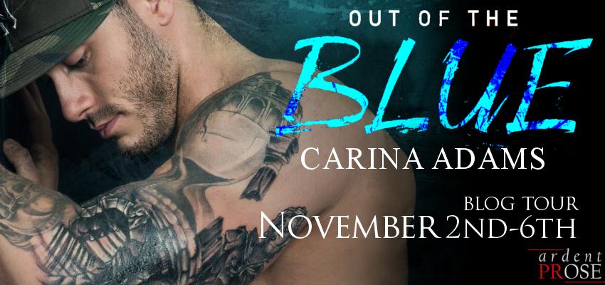 BLUE blog.png