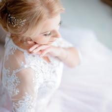 Wedding photographer Aleksey Bondar (bonalex). Photo of 17.01.2018