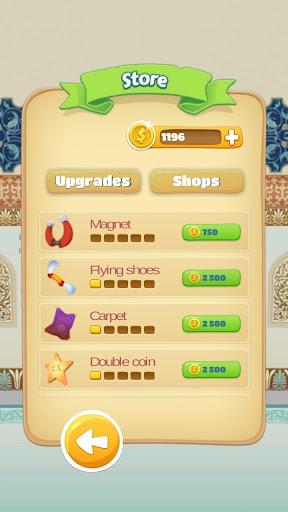 Street Run  screenshots EasyGameCheats.pro 5