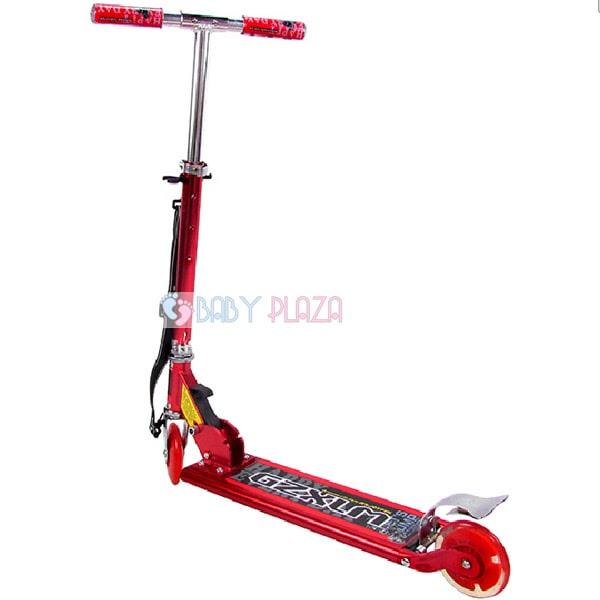 Xe trượt Scooter XLM-2004S 6