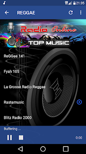 Radio Wassoulou Mali Online 5