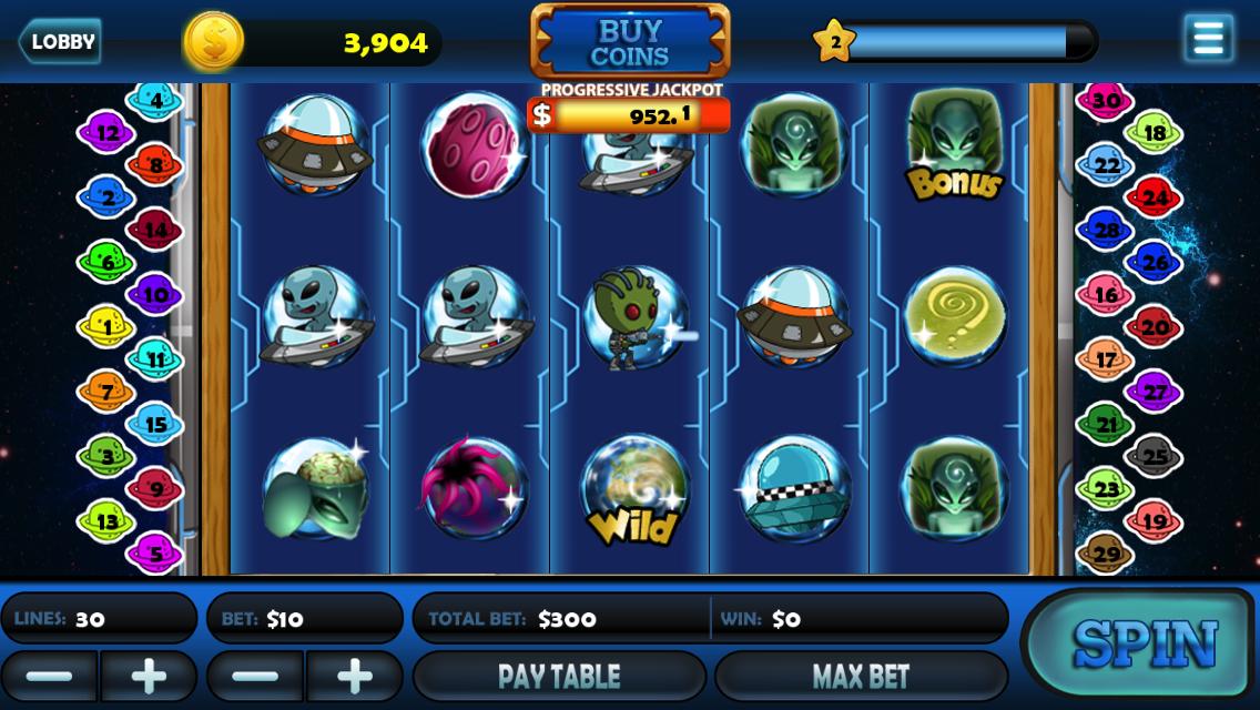 online casino portal deluxe slot