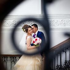 Свадебный фотограф Анна Жукова (annazhukova). Фотография от 25.03.2018