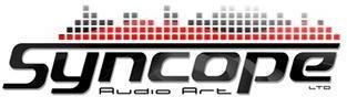Logo syncope 3
