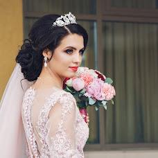 Wedding photographer Aleksandr Veprikov (elixir). Photo of 09.10.2017