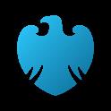 Barclays icon