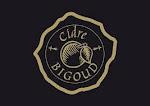 Logo for Cidres Bigoud/Le Brun