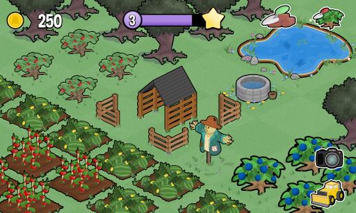 Moy Farm Day screenshot 12