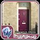 Unique Door Design Download for PC Windows 10/8/7