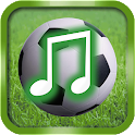 EURO 2016 Football Ringtones icon
