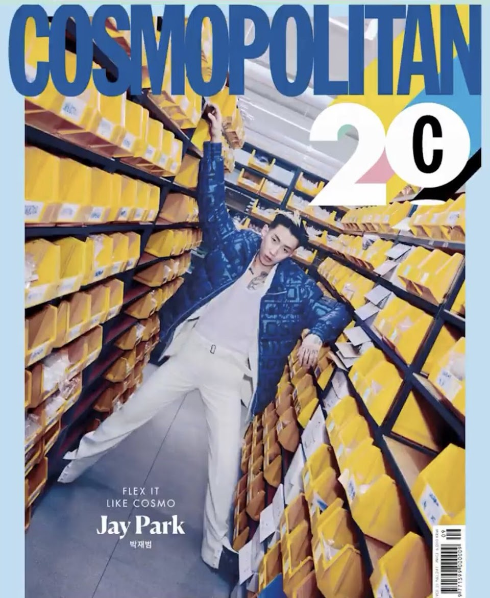 cosmo20_9
