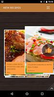 Screenshot of Telerik Examples