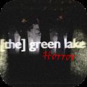 [the] green lake horror